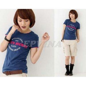 Áo phông 021