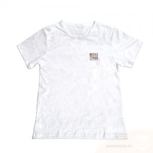 Áo phông 008