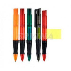 Bút khuyến mại 211