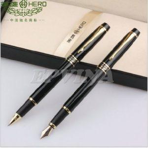 Bút ký cao cấp 009