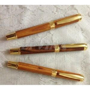 Bút ký gỗ 85
