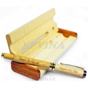Bút ký gỗ 96