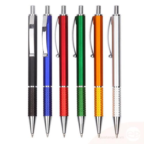 Bút khuyến mại 022
