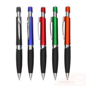 Bút khuyến mại 033