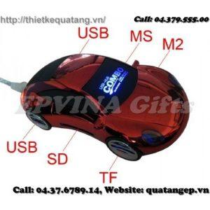 Chuột quang 0028