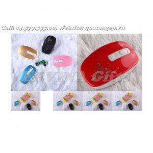 Chuột quang 0023