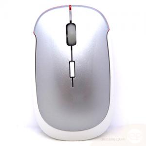 Chuột quang 0007