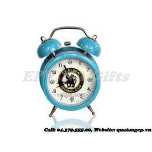 Đồng hồ để bàn 05
