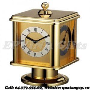 Đồng hồ để bàn 06