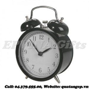Đồng hồ để bàn 08