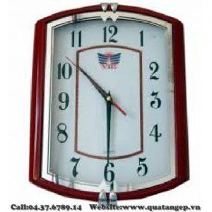 Đồng hồ treo tường 009