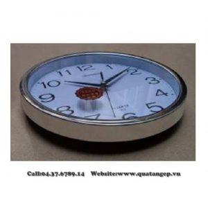 Đồng hồ treo tường 012