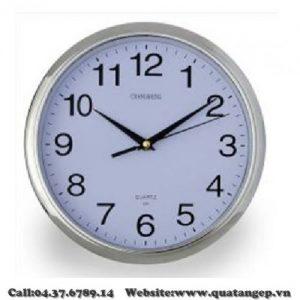 Đồng hồ treo tường 018