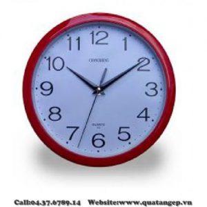 Đồng hồ treo tường 019