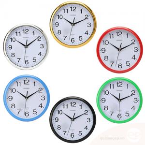 Đồng hồ treo tường 002