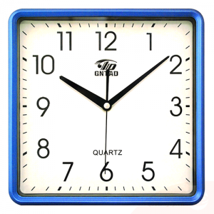 Đồng hồ treo tường 003
