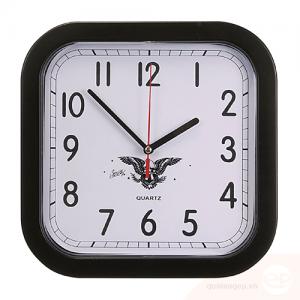 Đồng hồ treo tường 005