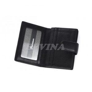 Hộp namecard kim loại 012