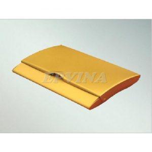 Hộp namecard kim loại 043