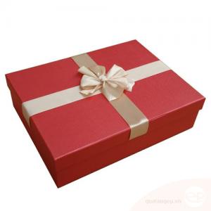 Hộp quà tặng 004