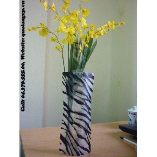 Lọ hoa gấp 31