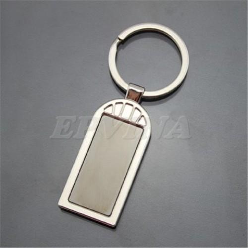 Móc khóa kim loại 055