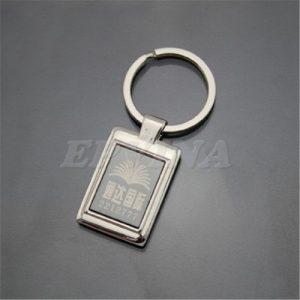 Móc khóa kim loại 056