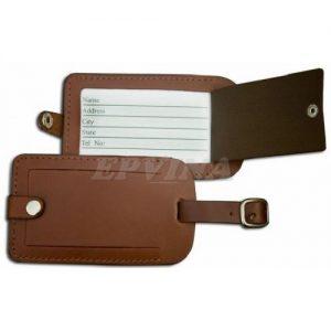 Thẻ hành lý 30