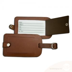 Thẻ hành lý 11