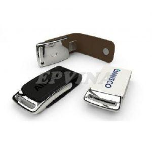 USB da 017
