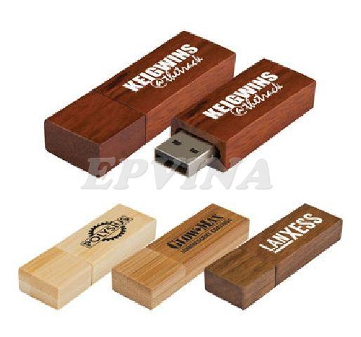 7 USB THƯỜNG ĐƯỢC LỰA CHỌN ĐỂ QUẢNG CÁO ?