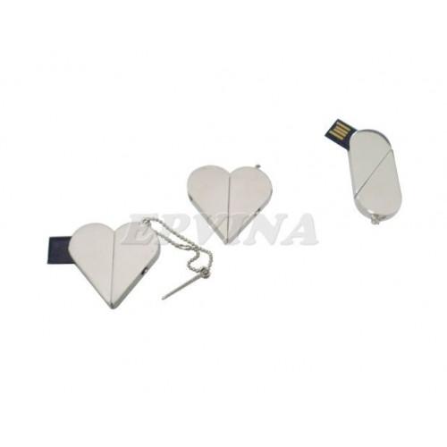 USB kim loại 059