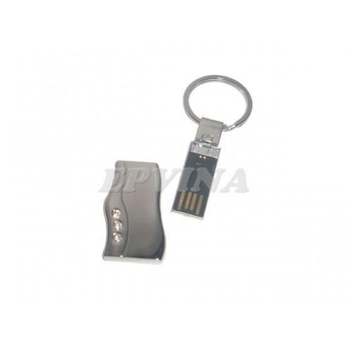 USB kim loại 060