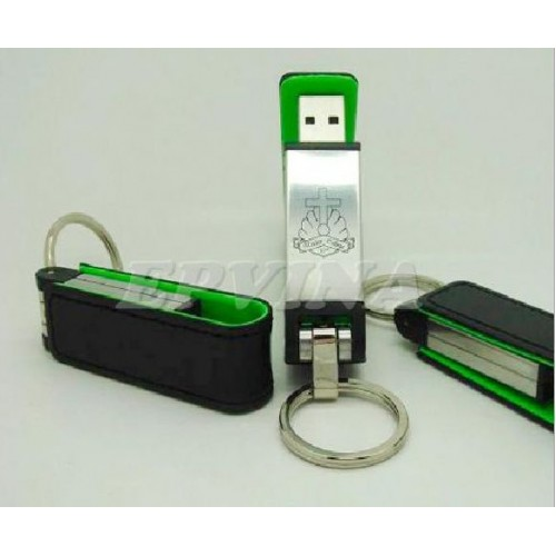 USB kim loại 137