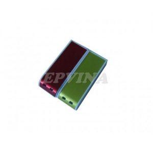USB mini 019
