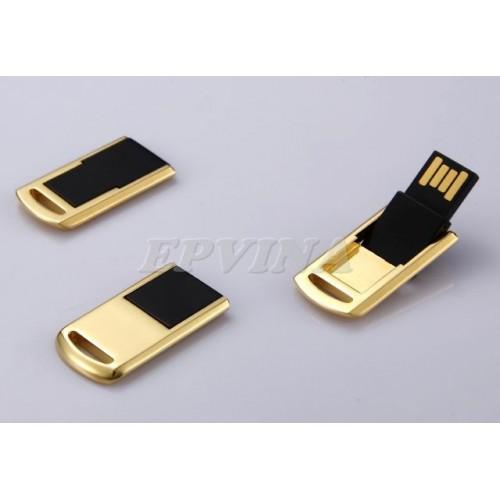 USB mini 021