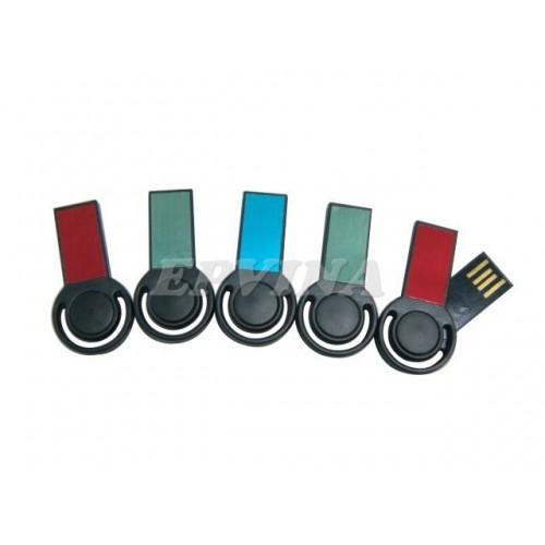 USB mini 027