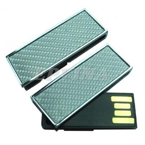 USB mini 038
