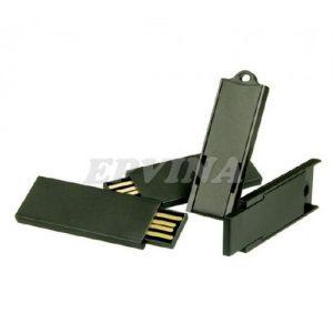 USB mini 042