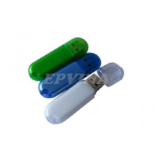 USB nhựa 037