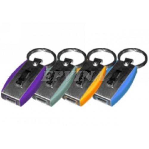 USB nhựa 045