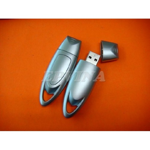 USB nhựa 051