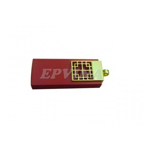USB nhựa 070