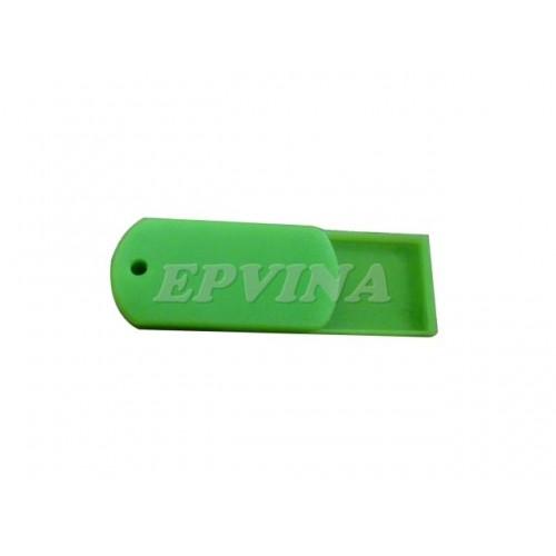 USB nhựa 072