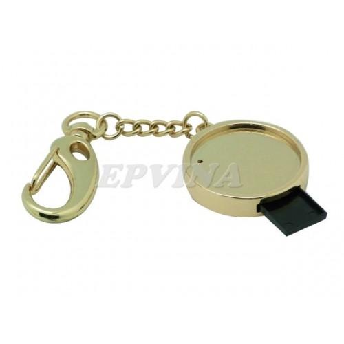 USB nhựa 074