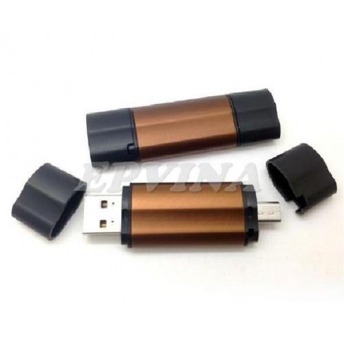 USB nhựa 078
