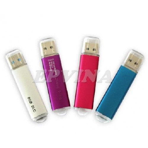USB nhựa 080