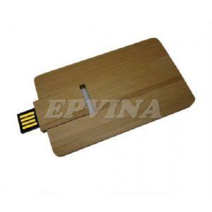 USB thẻ 007