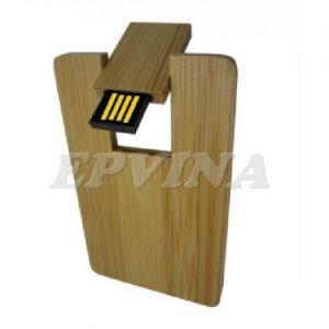 USB thẻ 008