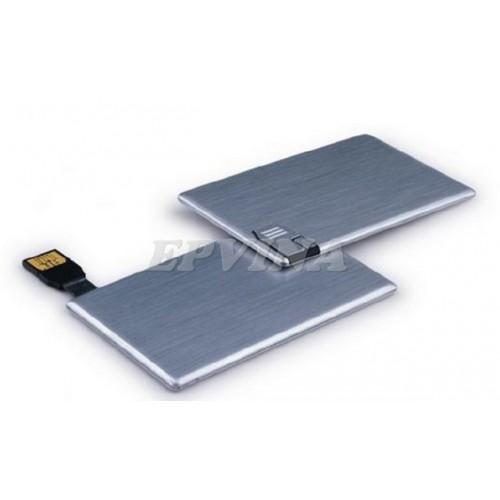 USB thẻ 009